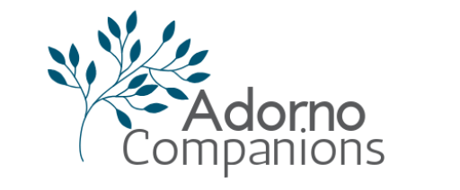 Adorno Companions