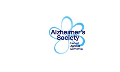 Adorno Companions run another Alzheimers Society Dementia Information Session
